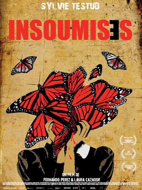 INSOUMISES