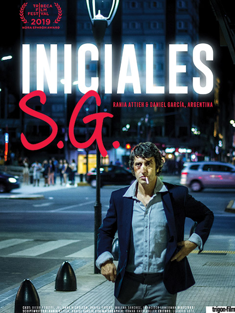 INICIALES S.G.
